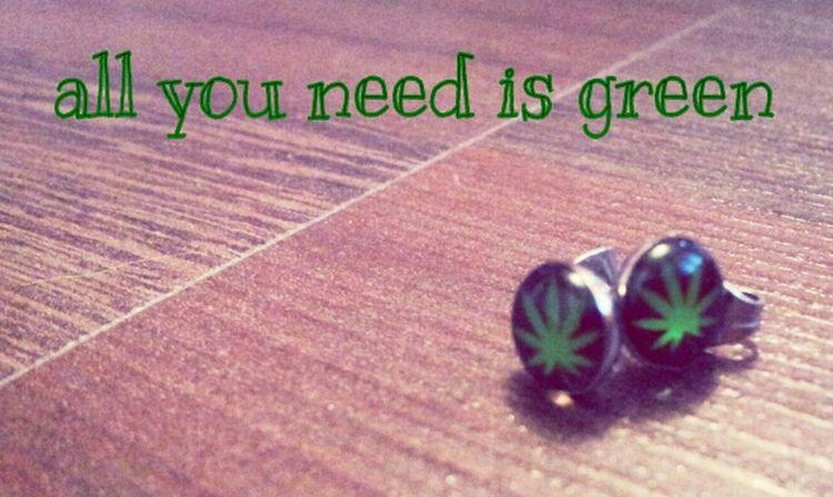 <3 MaryJane We Love Cannabis #Ganja