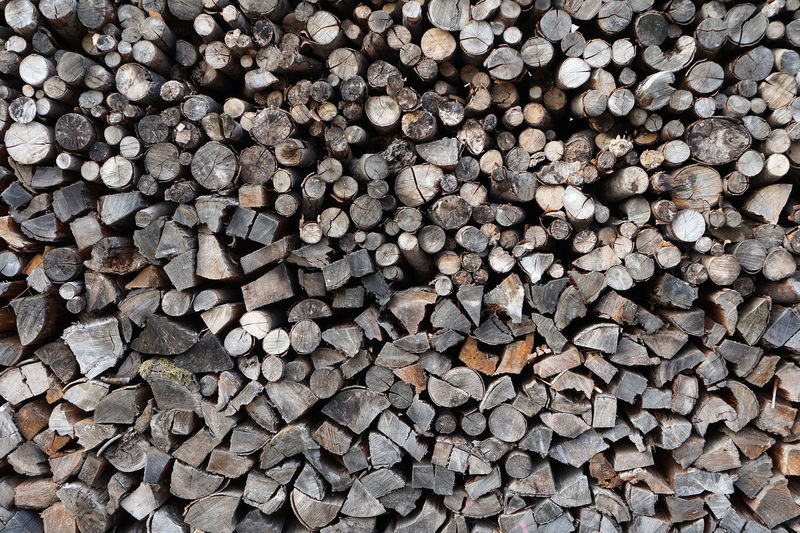 Wood pile abstract background Large Group Of Objects Full Frame Backgrounds Abundance Log Firewood Wood Timber Stack Lumber Industry Forest Deforestation No People Wood - Material Pattern Tree Woodpile Nature Heap Day Outdoors Wood Pile Wood Piles Abstract Abstract Backgrounds