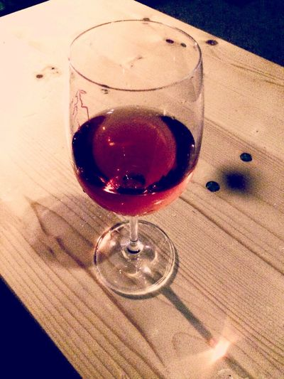 Wine Alcohol Glass Drink Wineglass Refreshment Food And Drink