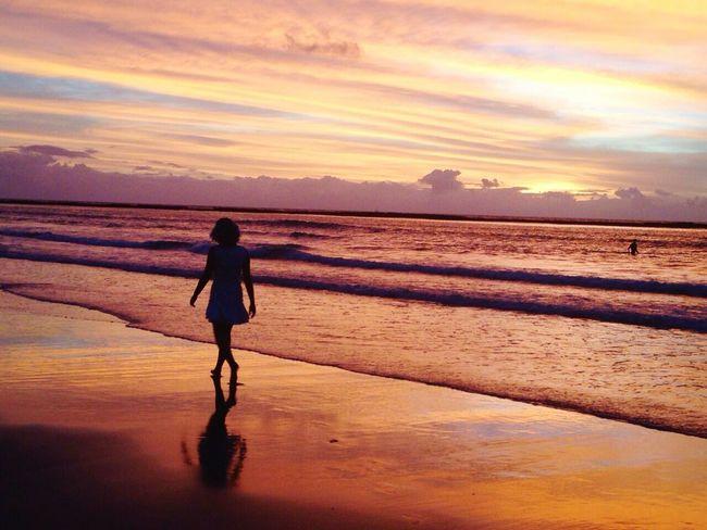 Feliz ano novo 2015  Happynewyear NewYear Felizanonovo Beachphotography Beach Beautiful Day Beautiful Nature Beach Life On The Beach
