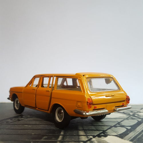 miniature Soviet Car Car Model EyeEm Selects City Yellow Taxi Yellow Car White Background Taxi Vintage Car Vintage Toy Car Bumper Land Vehicle Vehicle