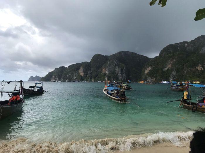 Thai Thailand