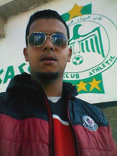 RCA mi amore