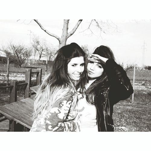 I tempi d'oro... Remembers Bestfriend Missyou Stillloveyou