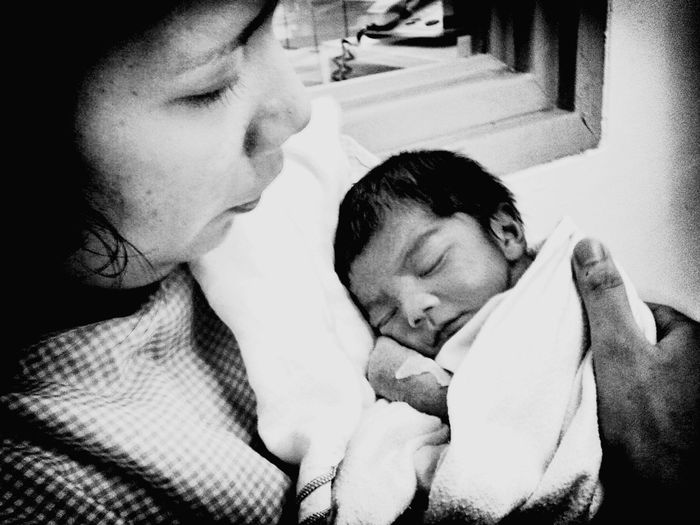What I Value Mother And Son Motherhood Truelove Blackandwhite Black And White Mobilephotography Purelove Parenthood Parenting