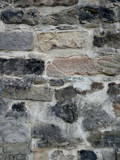 The Purist ( No Edit, No Filter ) Textures And Surfaces Stone Textures Masonry Pioneer Village Vintage Style Stone Wall