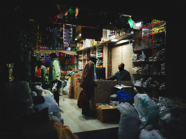 India Indian Shops Munnar Munnar India Munnar Kerala Munnar Top Station Nightphotography Bustle Bustling Shops India Street Kerala Kerala India Outdoors Shop Scene Shopfront Street Photography Street Photography India Street Scenes Of India