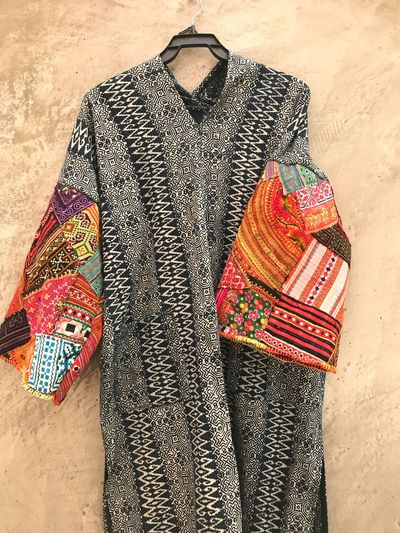 For sale, suriya.xunxin@gmail.com EyeEm Selects One Person Real People Pattern Beach Land Clothing Leisure Activity Body Part Human Body Part Day Lifestyles Textile Standing Human Leg Women Casual Clothing Warm Clothing Adult High Angle View Sand