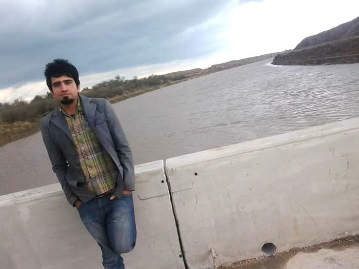 Zee Collection Hi! Enjoying Life Live, Love, Laugh Hey✌ That's Me Pakistani Traveller Hello World My Country In A Photo
