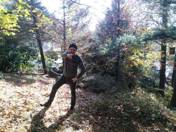 Tree Nature Only Men Turkey Addmeonskype Whatsapp Chat ıstanbul, Turkey Kikmegirls Hello World Whatsapp 📱 Hi! That's Me Handsome.... :) Handsome Handsome Man Istanbul Turkey Higirls Autumn🍁🍁🍁 Autumn Colors Add Me Nature Walking Kik Me :)
