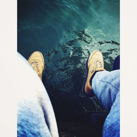 Me Water Shoes Nature Weather Beautiful Style Nike Insta Chilling