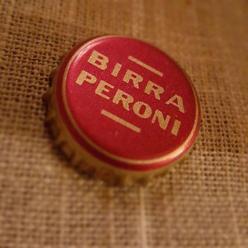 Birra Peroni.. birra PER NOI 😎 Peroni Peronibeer Peronismo Peronistyle Pugliastyle Pugliagram Italian Food Italianbeer Birraperoni Verso_sud_foods Peroniperterra Birra_peroni