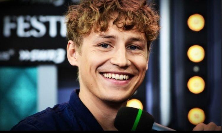 Dieses Lächeln sagt und gibt mir mehr, als tausend Worte! <3 Timbendzko Bestermusikerderwelt #dieseslächeln #alleswasichbrauche #myman #lifesaver