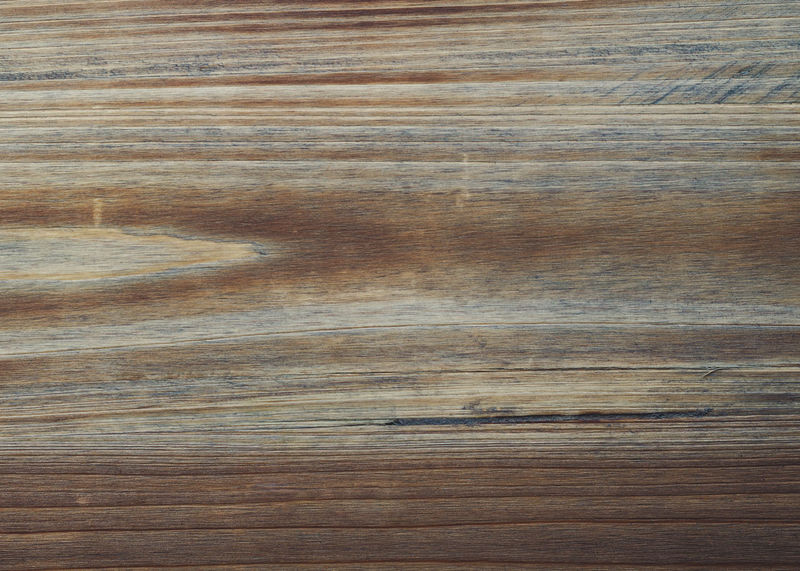Abstract Backgrounds Brown Brown Background Building Exterior Close-up Full Frame Hardwood Knotted Wood Material Nature No People Oak Tree Outdoors Pattern Pine Wood Plank Textured  Timber Tree Wood - Material Wood Grain Wood Paneling