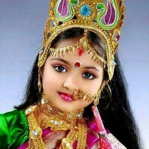 Ashok Sehgal 123 First Eyeem Photo