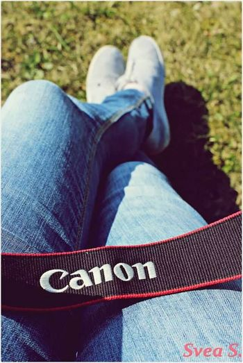 Best  Canon EOS 600D DSLR Happy 1st Day Of Spring Girl