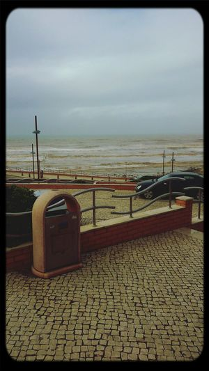 Praia Friiio ❄⛄ Almoçocomosamigos Tempobempassado