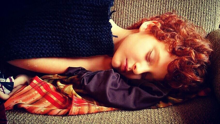 Sleeping Beauty Sleeping Boy Sleep Boy Sleeping Angel Capture The Moment Featuring Individually Picturing Individuality