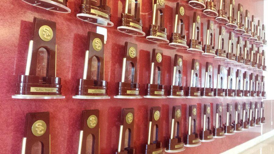 Your Design Story Awards Award_gallery Trophies Trophys Trophies.!! Trophies☆ Wall Trophy wall
