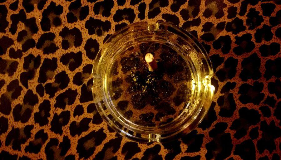 ashtray Pub/bar