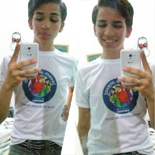 Chegar atrasado ;0 Aiin ' Me Boy Brazilian Happy Day Good Move Nice Show School Likes Be '