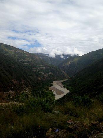 Traveling In Peru Traveling Ayacucho Perú Peruvian Peru Traveling
