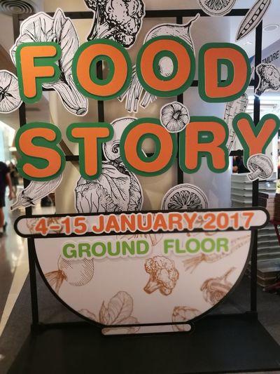 Food story Thailand Bangkok😘
