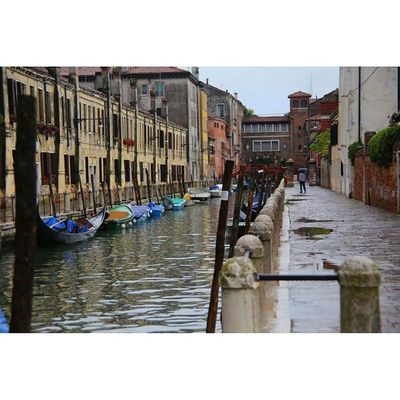 Venezia Wenecja Italy Holydays Gtcreate Canon6d