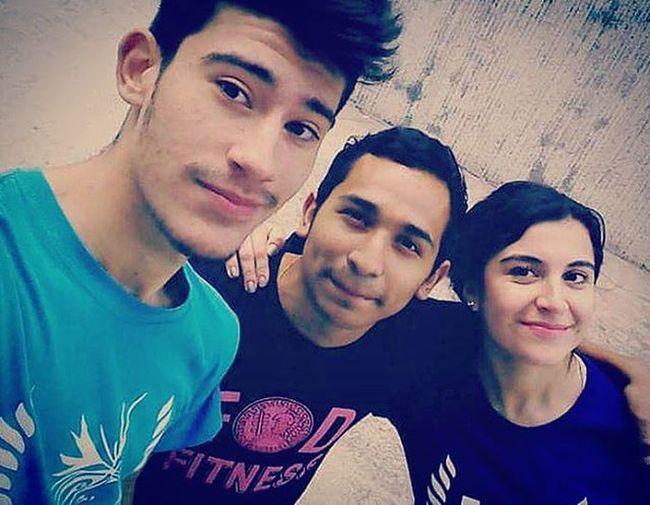 Los mejores Meeting Monterrey Halcones Fslife Freestyle