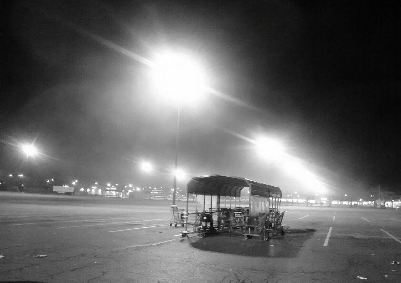 lens flare, night, illuminated, light beam, sky, floodlight, outdoors, real people, nature