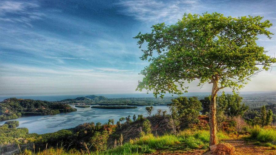 Tirig Hill, Telipok Beautifulborneo Hill Hiking Northborneo Gansau First Eyeem Photo FreshonEyeem