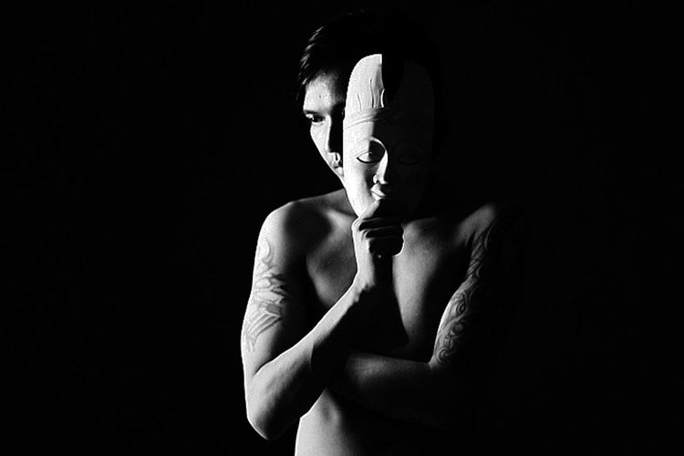 Fine Art Photography Indonesian Photographers Collection Indonesia_photography First Eyeem Photo Indonesia_allshots Fantasy Photography Bnwmood Bnw_society Bnw_magazine Bnw_maniac Blackandwhite Photography Bnw_friday_eyeemchallenge Bnw_shot