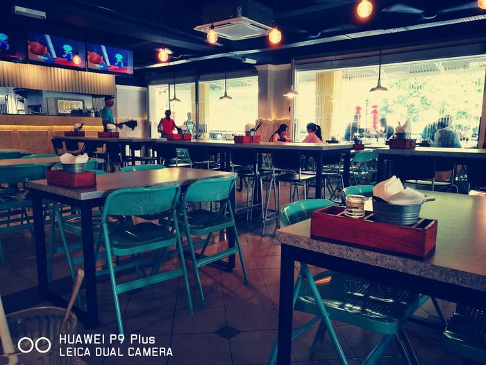 Indoors  Popocanteen Nostalgie Leisure Activity Lovely Colors Candy Evening Coffee Break Firsteyeemphoto First Eyeem Photo