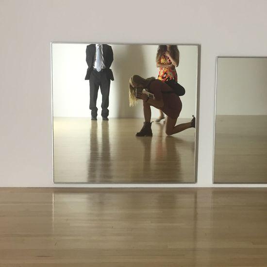 MOCA Museum Moca Art Contemporary