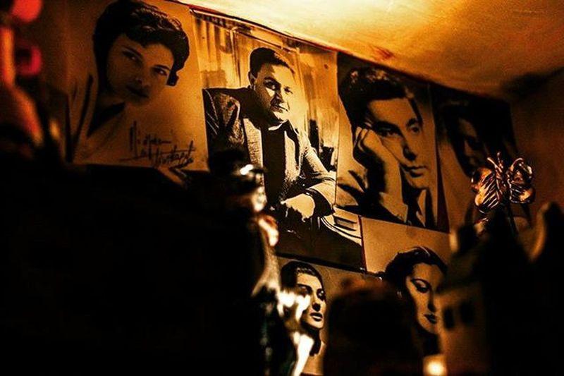 Αρχάγγελος.Μόνο. αρχάγγελος Archaggelos στεκιαιωνων Vintage βιντατζιά Vintagephotography MyPhotography Posters χατζιδάκις καρέζη αγάπημόνο Lights Loveisallaroundus VSCO Vscocam Vscolove Vscolight Vscovintage Vscosaturdays Vscoaddict Instagreece Instalove Instamood Instaathens Instalifo instavintage instasaturdays instaaddict