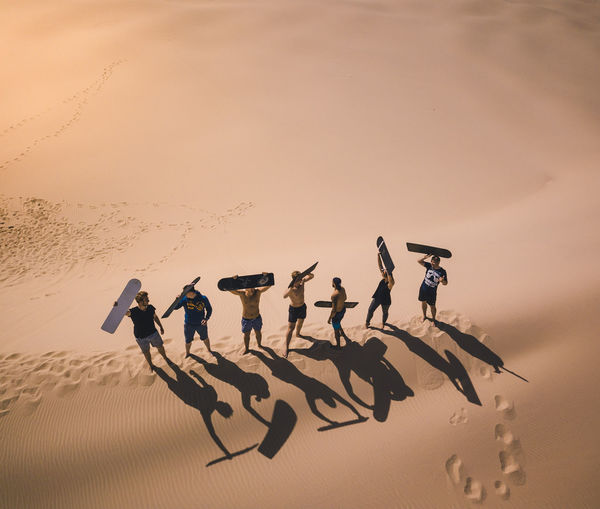 💥Squad Goals💥EyeEm Selects Desert Sand Sand Dune Silhouette Outdoors Adventure Togetherness Landscape Adventureseeker Australian Landscape No People Iconic Travel Destinations Been There. Done That. EyeEmNewHere Australian Photographers Lost In The Landscape Australia Droneshot Shadow Aerial View Cloud - Sky Connected By Travel Second Acts Summer Road Tripping