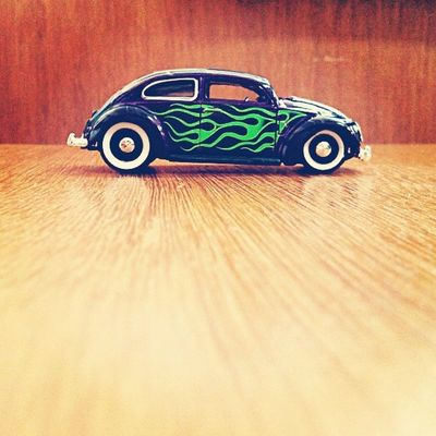 green flame Volkswagen VW Beetle Bug Flame Californianstyle HotRod HotWheels Toy Toy4life Lamleycustoms Toyphotography Toyrevolution ToygraphyID Toyartistry Maisto Khwl Kaskushotwheels Photooftheday Picoftheday Instadaily Instatoy Instapop Ighub Igers igdaily jakarta bali indonesia LangitBaliPhotoworks