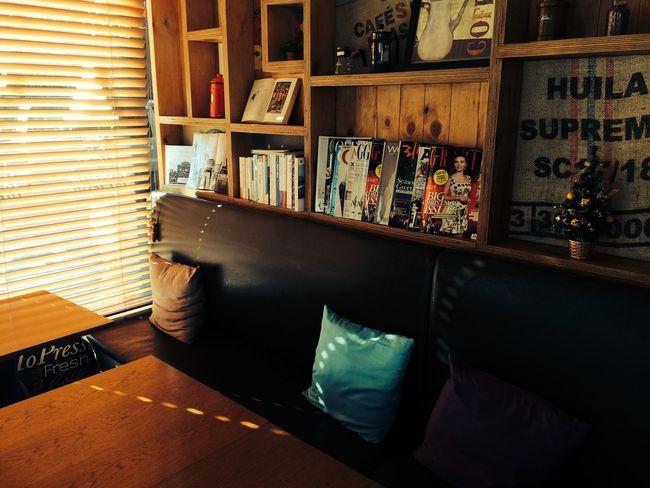 Cafe Interior Interior Design Books 카페 인테리어 인테리어디자인 책