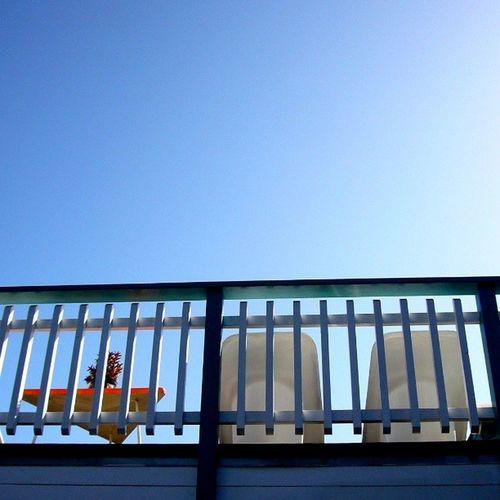 Santabarbara Beach Beautifulcalifornia Californialove cali california ca caliweather sb beautiful
