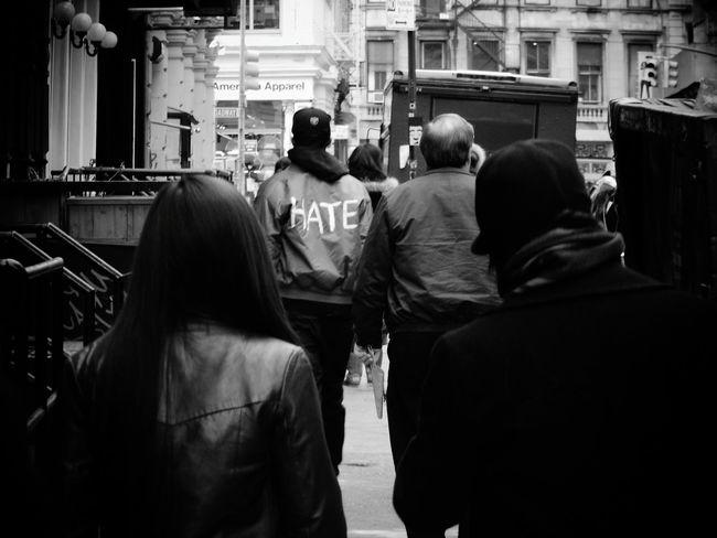EyeEm Best Shots EyeEmNewHere EyeEm Nature Lover EyeEm Selects EyeEm Selects EyeEm Gallery Eye4photography  EyeEm EyeEmBestPics Vacation 0711 Stuttgart Street Photography Dailystruggle Adventure Journey Streetphotography New York City People Photography Yo