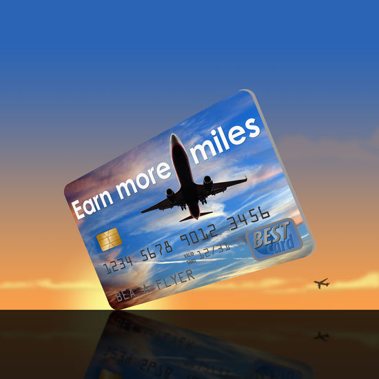 Air rewards credit card. Bank Card Business Card Rewards Travel Vacations Air Air Miles Air Rewards Air Rewards Credit Card Airplane Business Travel Charge Card Credit Card Creditcard Flight Frequent Flyer Generic Points Sky