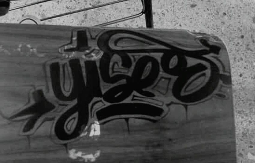 First Eyeem Photo Graffiti Writers Graffititags Secundaria Artistic ❤👌✏