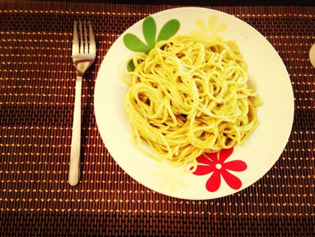 Yes... I'm on a diet ??? Food Pasta Yummy Body & Fitness