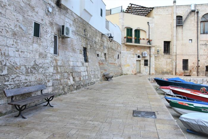 Bestoftheday Finding New Frontiers Fishing Fishing Boat Italy Puglia Puglife Tarea Tarvel Tranquility Travel Travel Destinations Travel Photography Traveling Travelling Tree