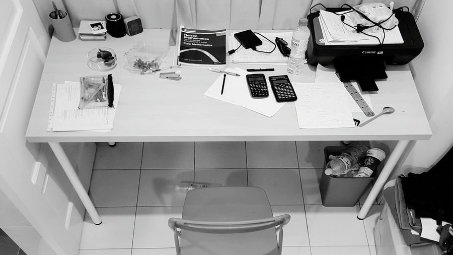 Indoors  Day No People Black And White Photography Black And White