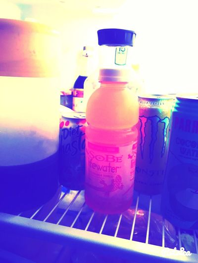 Drinks Need