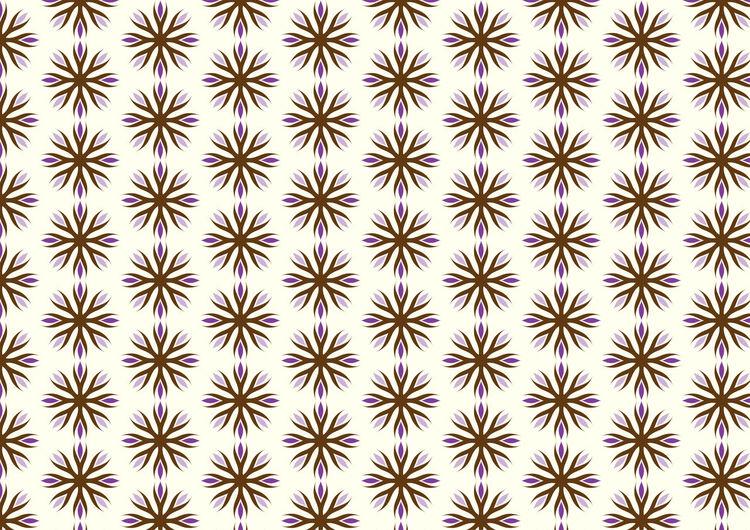 Full frame shot of black pattern