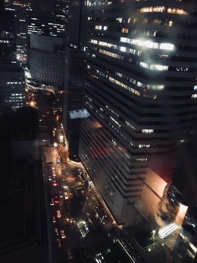 Be. Ready. Japan 일본 日本 OSAKA 오사카 大阪 헵파이브 Be. Ready. EyeEmNewHere