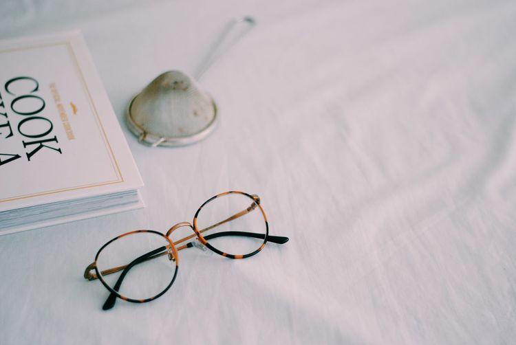 eyewear X