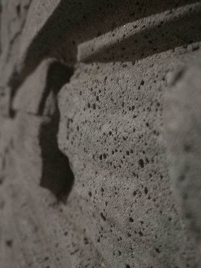 Shadow Textured  Sand Close-up Architecture Built Structure